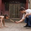 The Karate Kid Resimleri 35