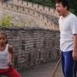 The Karate Kid Resimleri 43