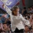 The Karate Kid Resimleri 48