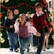 Merry Christmas, Drake & Josh Resimleri 1