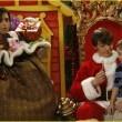 Merry Christmas, Drake & Josh Resimleri 13