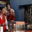 Merry Christmas, Drake & Josh Resimleri 17