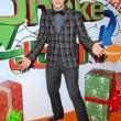 Merry Christmas, Drake & Josh Resimleri 21
