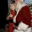 Merry Christmas, Drake & Josh Resimleri 23