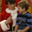 Merry Christmas, Drake & Josh Resimleri 27