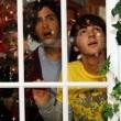 Merry Christmas, Drake & Josh Resimleri 4