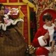 Merry Christmas, Drake & Josh Resimleri 32
