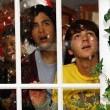Merry Christmas, Drake & Josh Resimleri 33