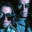 Evrenin Askerleri Resimleri