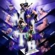 The 25th Anniversary of WrestleMania Resimleri