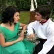 Prom Wars Resimleri 1
