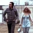Buffalo '66 Resimleri 2