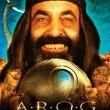 A.R.O.G Resimleri 20