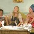 Mamma Mia Resimleri