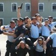 Ah Polis Olsam Resimleri 15