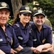 Ah Polis Olsam Resimleri 35