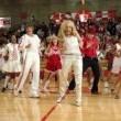 High School Musical 2 Resimleri