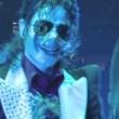 Michael Jackson´s This Is It Resimleri 62
