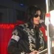 Michael Jackson´s This Is It Resimleri 92