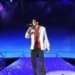 Michael Jackson´s This Is It Resimleri 94