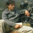 Motosiklet Günlüğü Resimleri