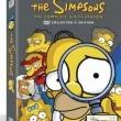 Simpsonlar Resimleri 1