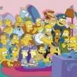 Simpsonlar Resimleri 2