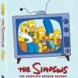 Simpsonlar Resimleri 3