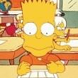 Simpsonlar Resimleri 6