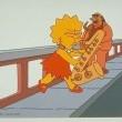 Simpsonlar Resimleri 7