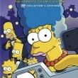 Simpsonlar Resimleri 8