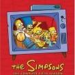 Simpsonlar Resimleri 9