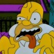 Simpson Ailesi Resimleri 2