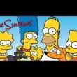 Simpson Ailesi Resimleri 3