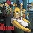 Simpson Ailesi Resimleri 5