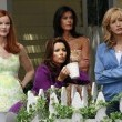 Desperate Housewives Resimleri 157