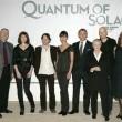 Quantum of Solace Resimleri 158