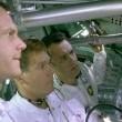 Apollo 13 Resimleri 2