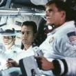 Apollo 13 Resimleri 13