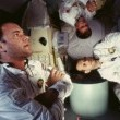 Apollo 13 Resimleri 15