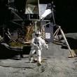 Apollo 13 Resimleri 16