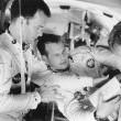 Apollo 13 Resimleri 4