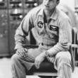 Apollo 13 Resimleri 6