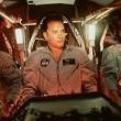 Apollo 13 Resimleri 8