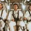 Apollo 13 Resimleri 9