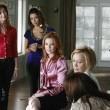 Desperate Housewives Resimleri 75