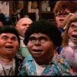 The Garbage Pail Kids Movie Resimleri 1