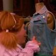 The Garbage Pail Kids Movie Resimleri 2