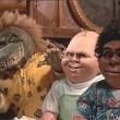 The Garbage Pail Kids Movie Resimleri 4