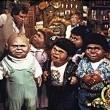 The Garbage Pail Kids Movie Resimleri 5